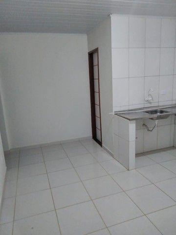 Apartamento para aluguel  - Foto 5