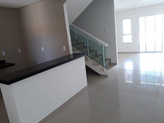 Duplex de Luxo no Centro do Eusébio 4 quartos - Ultimas unidades - Foto 9
