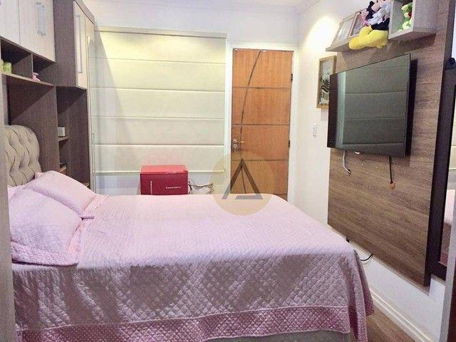 Atlântica imóveis oferece excelente casa no Novo Rio das Ostras/Rio das Ostras-RJ - Foto 5