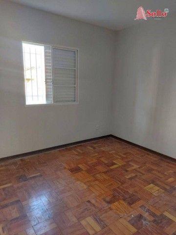 Casa com 3 dormitórios à venda por R$ 1.600.000,00 - Cidade Maia - Guarulhos/SP - Foto 8