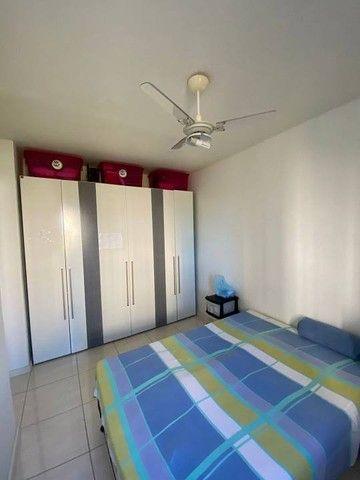 Apartamento para venda com 69 metros quadrados com 3 quartos em Piatã - Salvador - BA - Foto 8