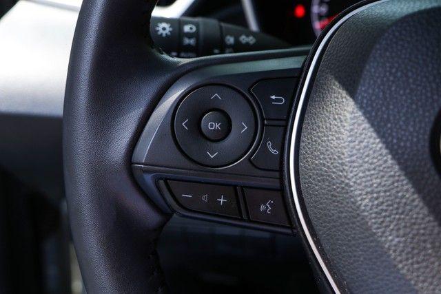 Toyota Corolla 2.0 XEi Multi-Drive S (Flex) - Foto 14