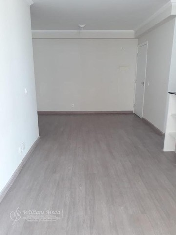 Apartamento em Picanco - Guarulhos - Foto 7