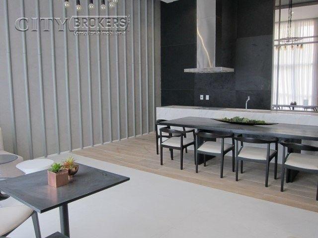Apartamento à venda com 4 dormitórios em Vila mariana, São paulo cod:BR4418 - Foto 8