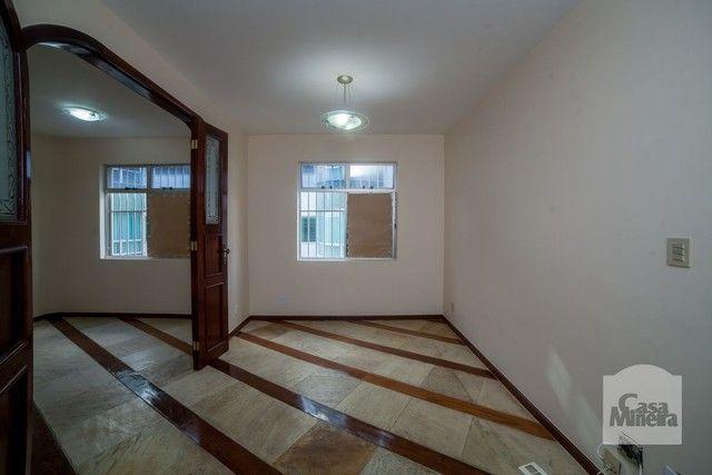 Apartamento à venda com 3 dormitórios em Alto caiçaras, Belo horizonte cod:338784 - Foto 3