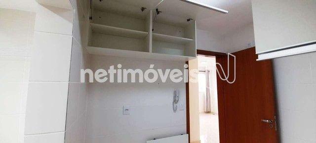 Apartamento à venda com 2 dormitórios em Manacás, Belo horizonte cod:830023 - Foto 6