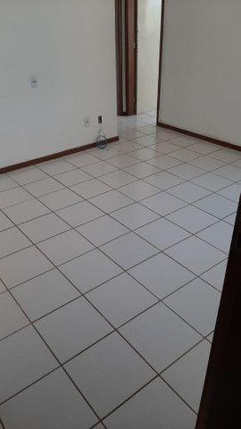 2/4 - Condominio Yolanda Pires em Lauro de Freitas - Foto 11