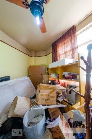 Apartamento à venda com 3 dormitórios em Coração eucarístico, Belo horizonte cod:336675 - Foto 12