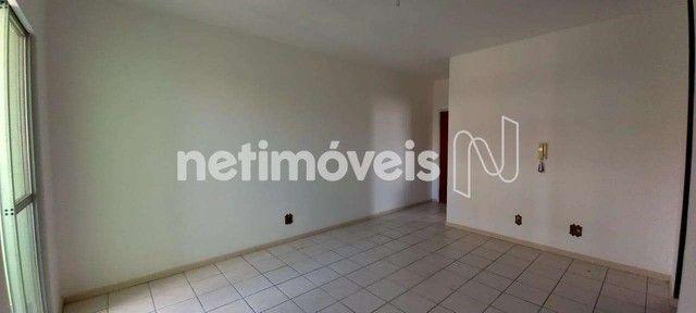 Apartamento à venda com 3 dormitórios em Floresta, Belo horizonte cod:857512 - Foto 3