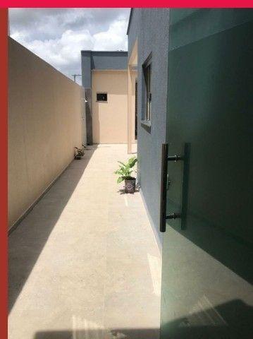 Duplex 3 Quartos Ponta Negra Condomínio morada dos Pássaros - Foto 3