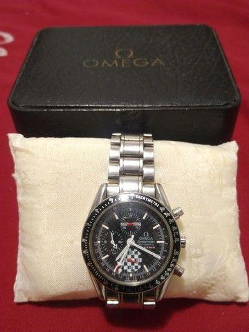 Relógio Omega  - Foto 3