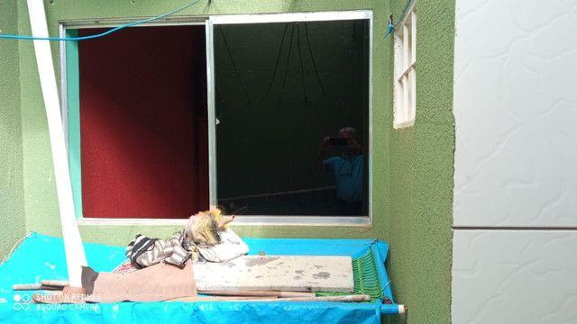 Casa com piscina no Santa Maria/Costa Verde - Foto 6