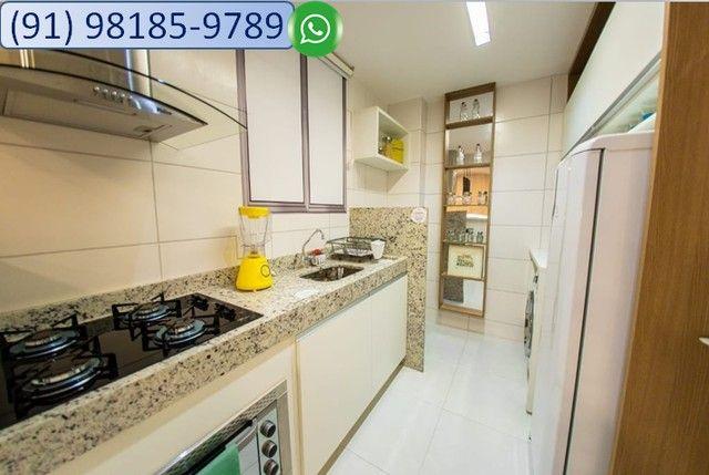 Atenção Autônomo compre seu apartamento com toda a facilidade Via Sul - Foto 14