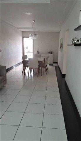 Casa com 3 dormitórios à venda, 234 m² por R$ 1.250.000,00 - Caiçara - Belo Horizonte/MG