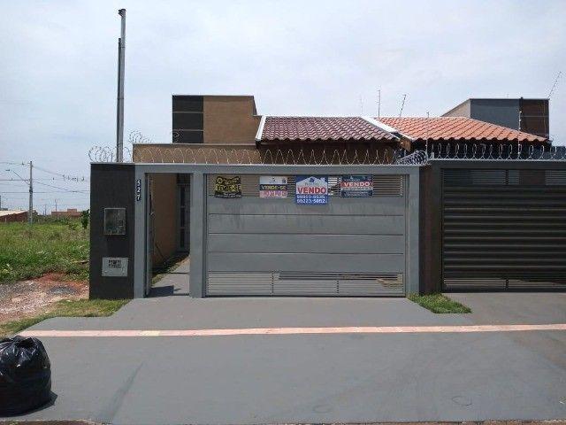Casa na Bela Laguna - 03 quartos e Com Excelente Localização - Foto 12