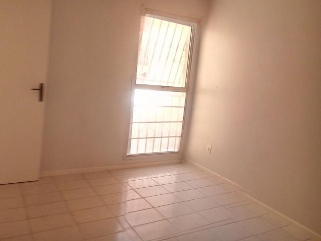 Apartamento de 03 quartos - Jardim Céu azul- Valparaíso de Goiás - Foto 8