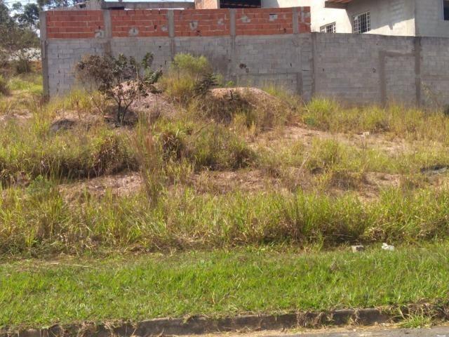 Terreno 130m2 - Portal das Alamedas - Franco da Rocha - Foto 2