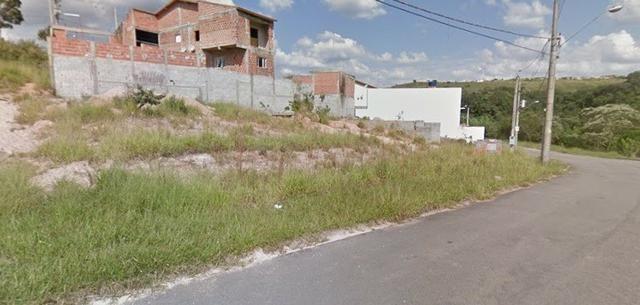 Terreno 130m2 - Portal das Alamedas - Franco da Rocha - Foto 3