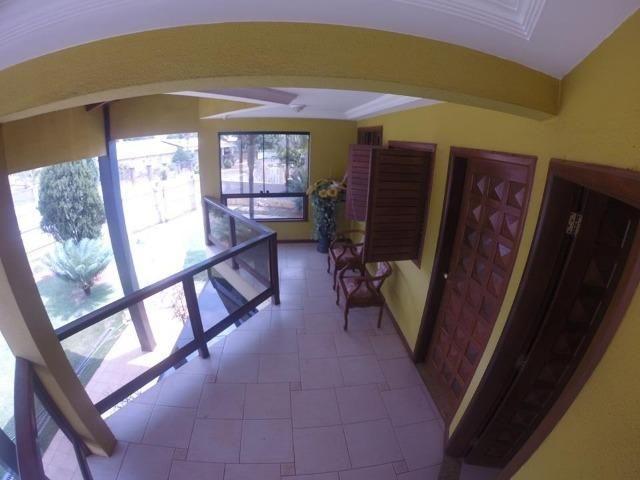 Linda Casa Quadra 8 Park Way Area Total 2,500 metros - Foto 6