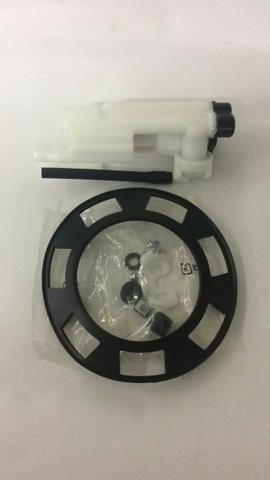Filtro Combustível CB1000 2012/2013