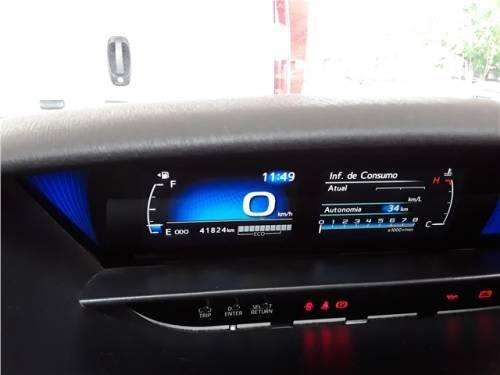 Toyota Etios 1.5 X Sedan - Foto 7