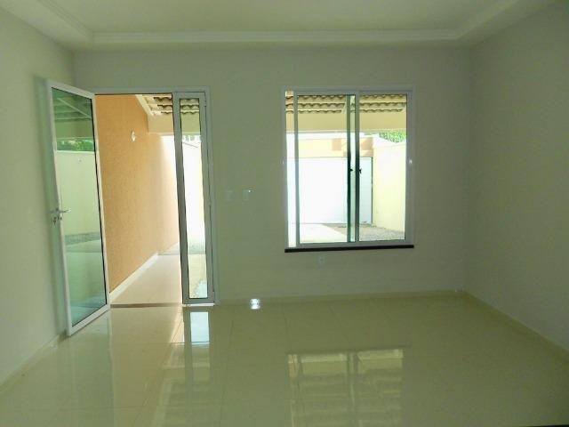 Casas a 500 metros do terminal de messejana 3 suites - Foto 11