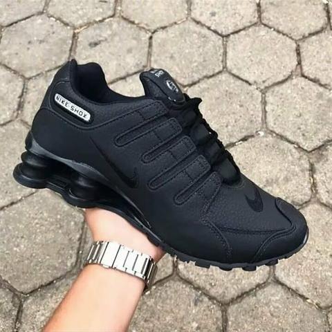 australia adidas zx flux pretos olx b41fa 91336