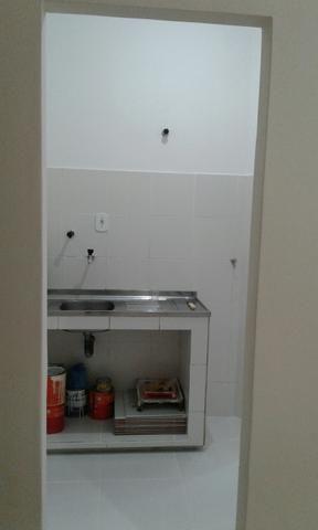 Rio Comprido vendo apartamento 1 quarto reformadíssimo - Foto 11