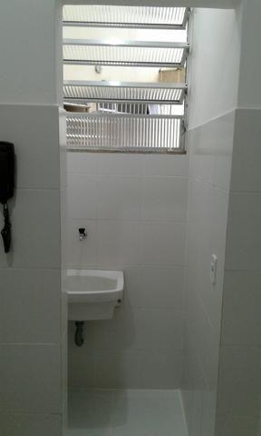 Rio Comprido vendo apartamento 1 quarto reformadíssimo - Foto 10
