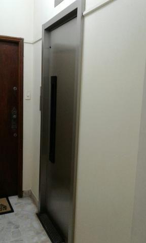 Rio Comprido vendo apartamento 1 quarto reformadíssimo - Foto 13