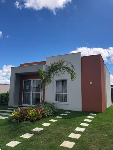 Camboriú I Casa com 3/4, Suíte e Laje no bairro SIM