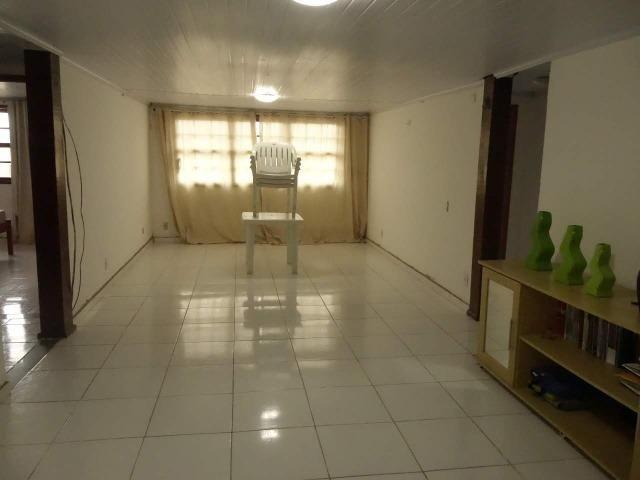 Alugo casa de 8 quartos para famílias grandes/pousadas/hotéis/Republicas/escolas - Foto 11