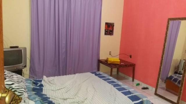 2 apartamento por 500 mil na Mario Covas em Belém zap * - Foto 8