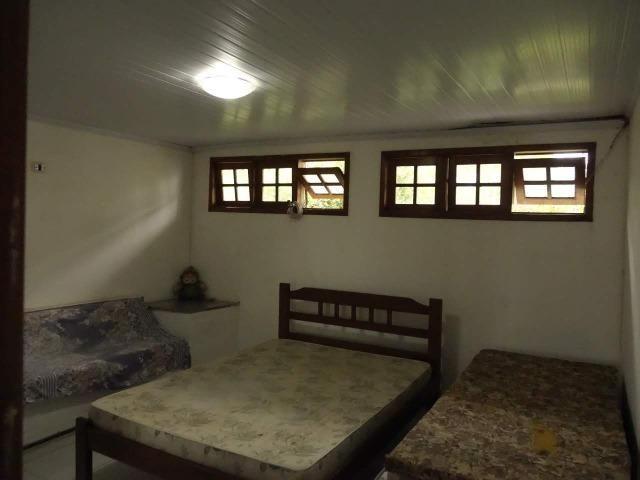 Alugo casa de 8 quartos para famílias grandes/pousadas/hotéis/Republicas/escolas - Foto 10
