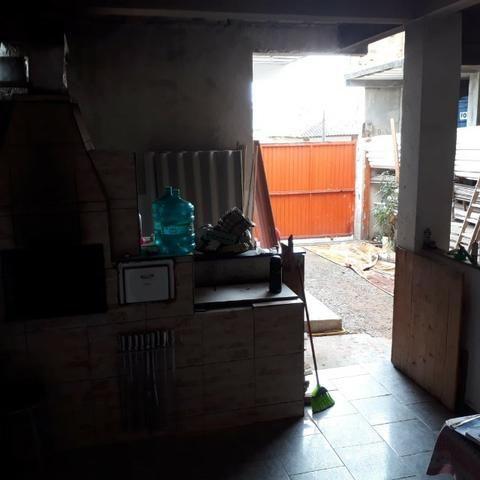 Loja Comercial com Residencia Matinhos - Foto 9