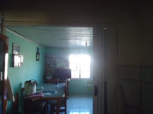 (AP1038) Apartamento na Cohab, Santo Ângelo, RS - Foto 9