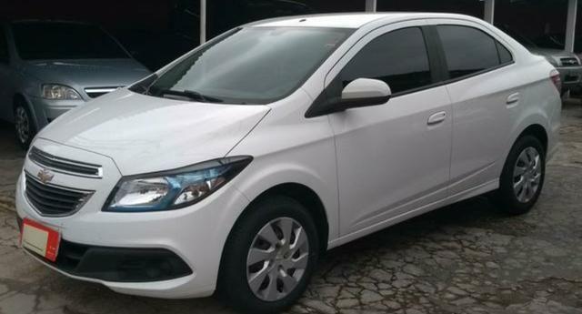 Gm Chevrolet Zafira Canoinhas Santa Catarina Olx