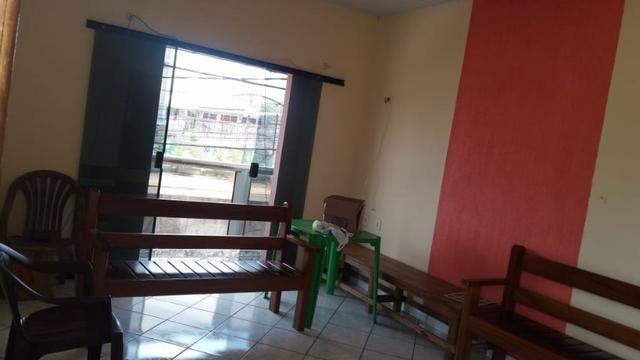 2 apartamento por 500 mil na Mario Covas em Belém zap * - Foto 5