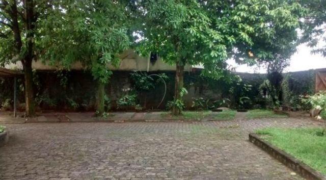 Casa com pier em Ilhéus - Foto 11