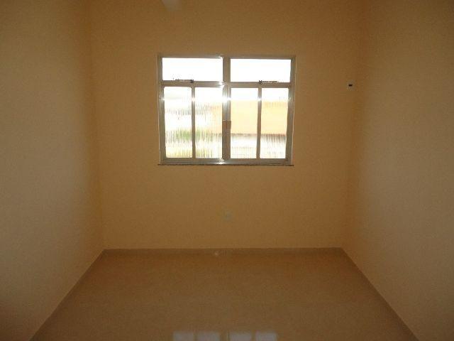 Apartamento 2 quartos - Vila da Penha