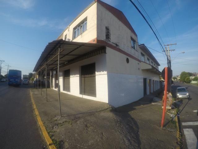 Loja comercial para alugar em Estância velha, Canoas cod:BD3820 - Foto 4