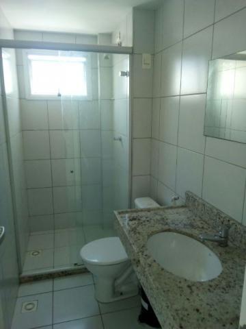 Vendo apartamento no Condomínio Corais Enseada de Ponta Negra 96m2 3/4 sendo uma suite - Foto 3