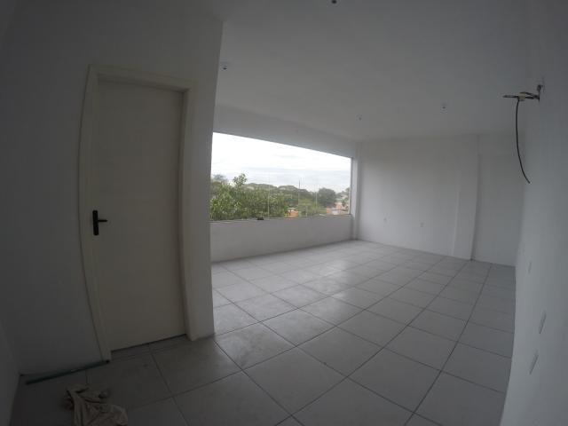Escritório para alugar em Mathias velho, Canoas cod:BD3648 - Foto 2