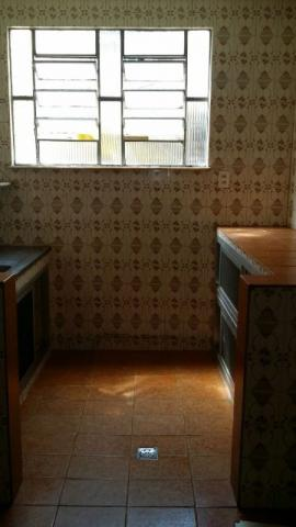 Guadalupe - Apartamento com 02 Dormitórios