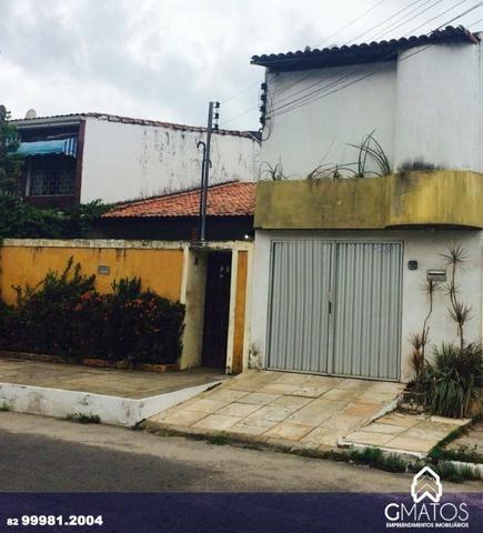 Casa 4 Quartos - Jatiúca