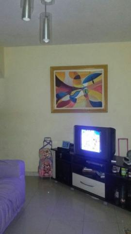 Apartamento 2/4 na Fazenda Grande II - Cond Brisa do Vale - Aceita Carta de Credito