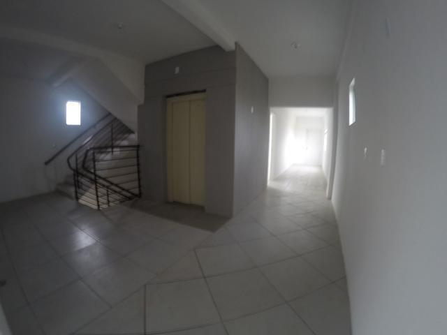 Escritório para alugar em Mathias velho, Canoas cod:BD3648 - Foto 4