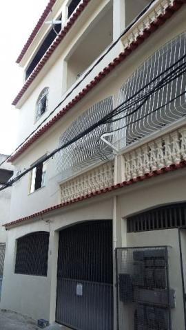 A.L.U.G.O - Apartamento em Alto Lage