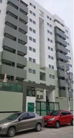 Apartamento Alugar Jatiúca 3/4. Edf Petra