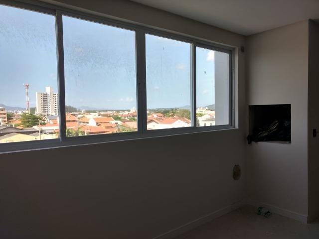 Apartamento Beira Mar/ Residencial Mar da Galileia - Foto 8